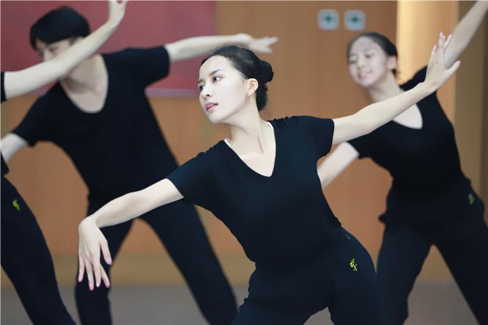 北京表演培训.jpg