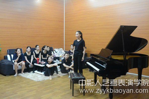 声乐训练课堂.JPG