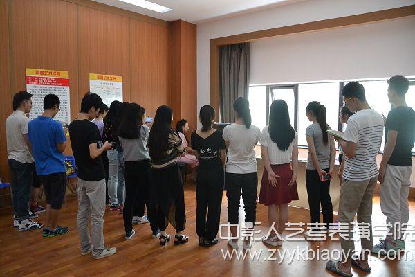 北京声乐培训.JPG